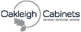 Oakleigh Cabinets Logo
