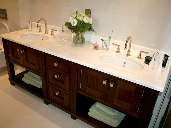 Specialised Cabinetry